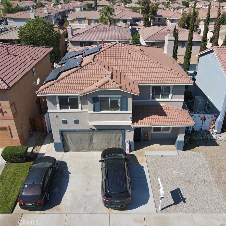 11646     Blue Jay Ln, Fontana CA 92337