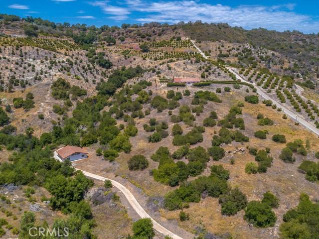43275 Vista Bonita Wy, Temecula, CA 92590 Photo