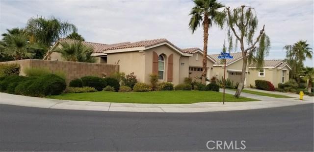60565 Staghorn Drive, La Quinta, CA 92253