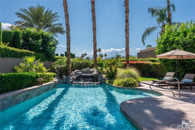 77277 Chocolate Mountain Road, Indian Wells, CA 92210