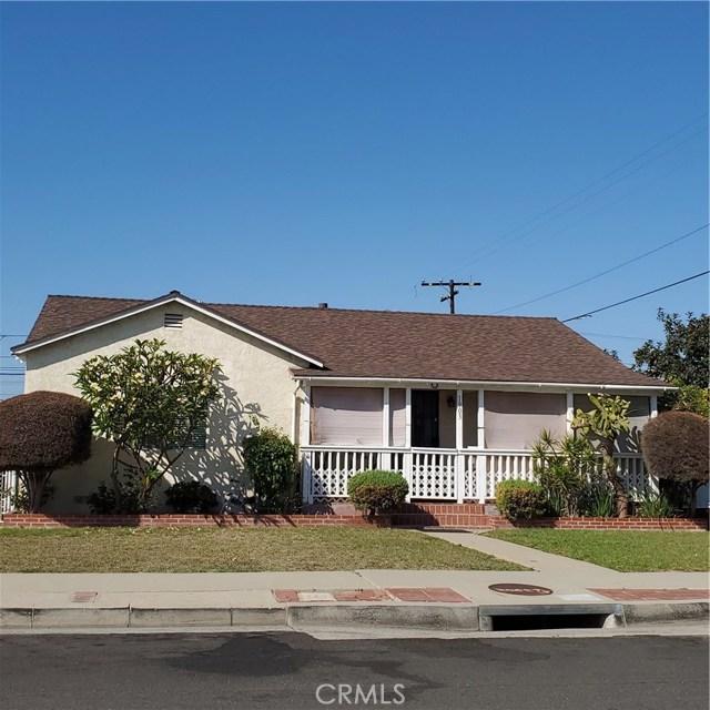 1903 W 147th Street, Gardena, CA 90249