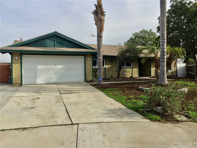 24245 Powell Place, Moreno Valley, CA 92553