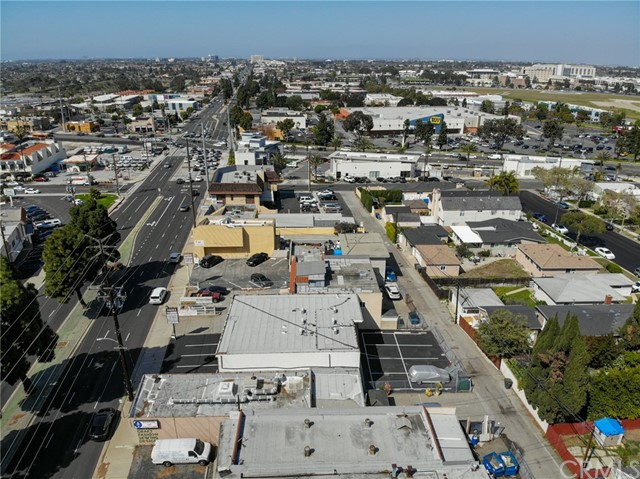24226 Hawthorne, Torrance, California 90505, ,Mixed use,For Sale,Hawthorne,SB21066131