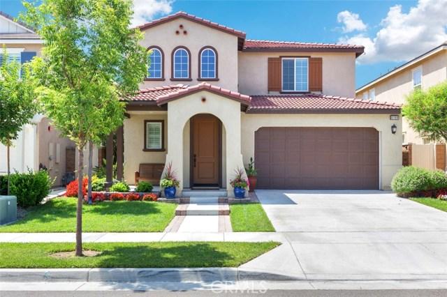 6199 Fielding Street, Chino, CA 91710