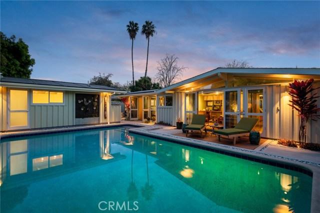 3070 Karen Avenue, Long Beach, CA 90808