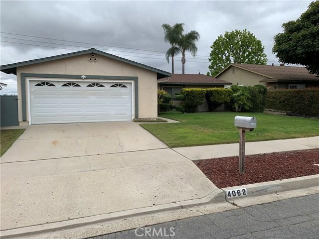 4062 Mira Costa Street, Oceanside, CA 92056