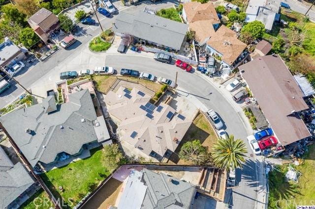 1202 Schick Av, City Terrace, CA 90063 Photo 44