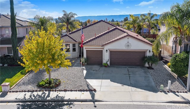 35817 Country Park Drive, Wildomar, CA 92595