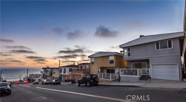 225 Rosecrans Avenue, Manhattan Beach, CA 90266