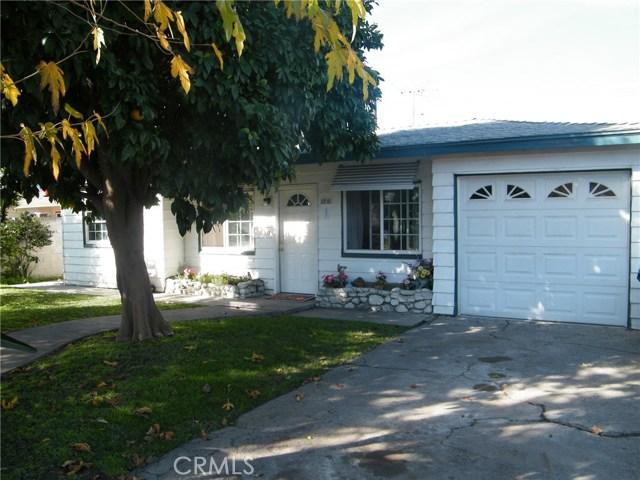3215 Feather Avenue, Baldwin Park, CA 91706