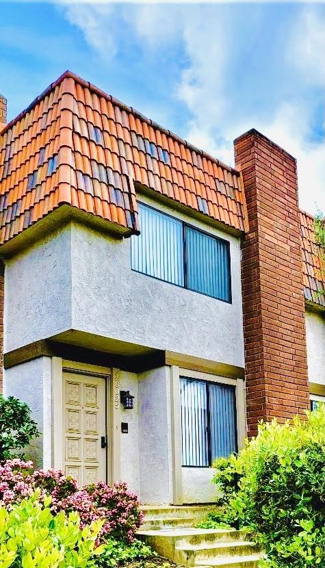 Photo of 28025 Ridgecove Court, Rancho Palos Verdes, CA 90275