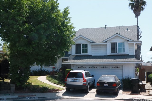 24427 Alexandria Av, Harbor City, CA 90710 Photo 0