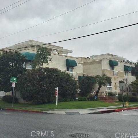 1201 Viola Avenue 106, Glendale, CA 91202