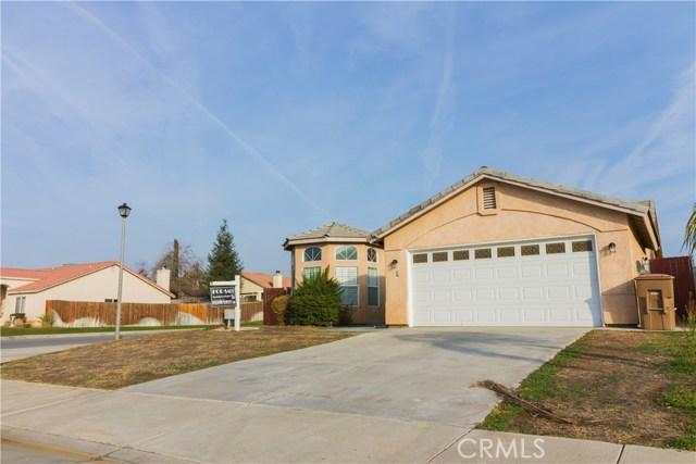 254 Sunny Meadows, Bakersfield, CA 93308