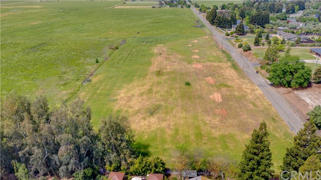 0 Farmland Avenue, Merced, CA 95340