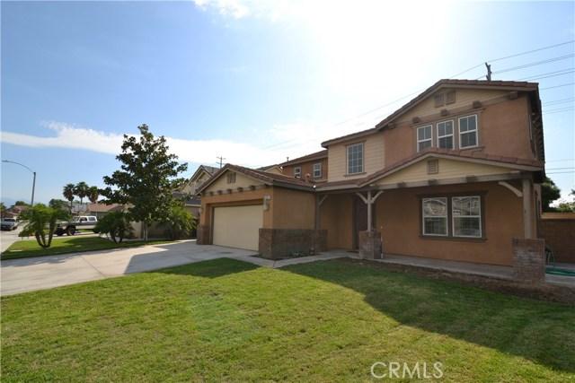 6505 Caxton Street, Eastvale, CA 91752