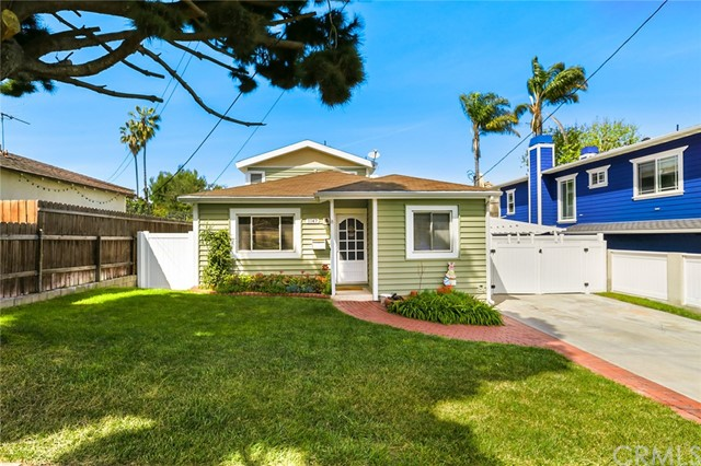 1147 2nd Street, Manhattan Beach, CA 90266