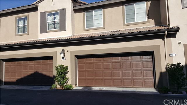 44072 Calle Luz, Temecula, CA 92592 Photo 17