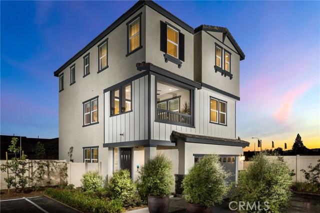 9611 Hawkeye Lane, Anaheim, CA 92804