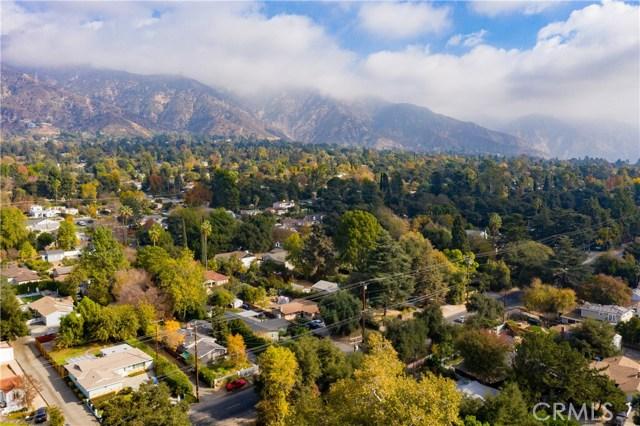 Image 37 of 2745 Scripps Pl, Altadena, CA 91001