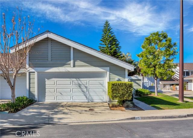 65 Lakeshore, Irvine, CA 92604 Photo 0