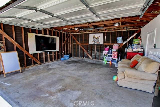 25511 Belle Porte Av, Harbor City, CA 90710 Photo 41