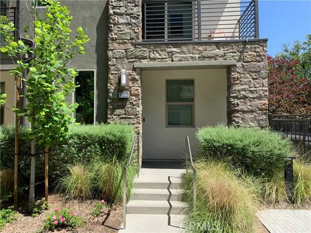 19502 Cardigan Drive, Northridge, CA 91324
