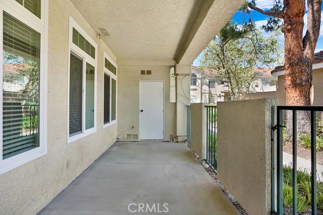 Image 2 for 45 Cinnamon Teal, Aliso Viejo, CA 92656