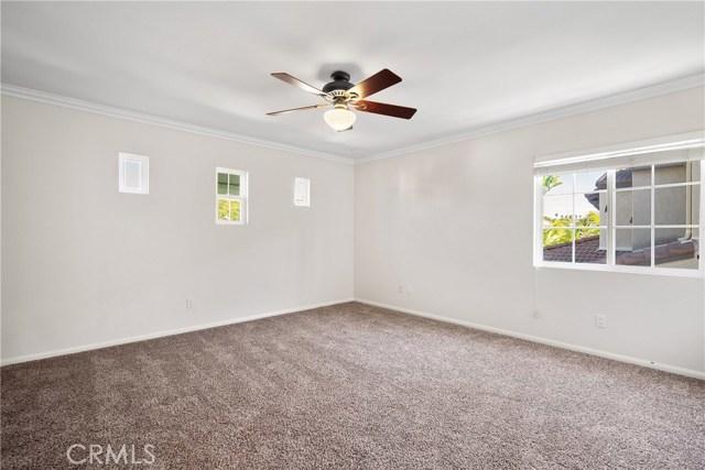3307 Rancho Carrizo, Carlsbad, CA 92009 Photo 16