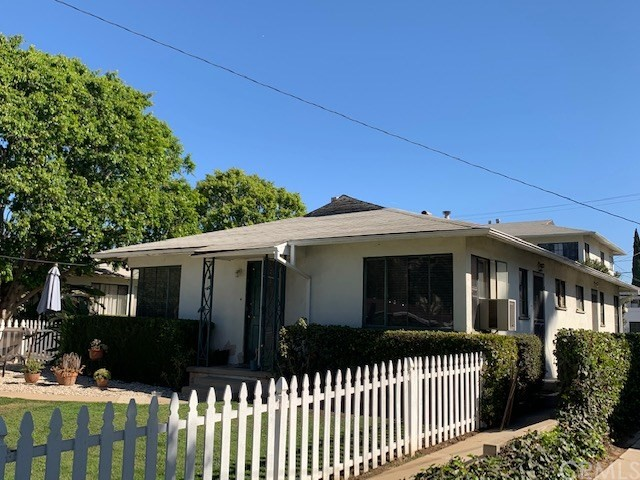 2028 Meridian Avenue, South Pasadena, CA 91030