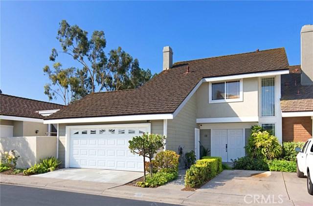 32 Woodland Drive, Irvine, CA 92604