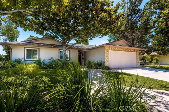 11922 Comstock Road, Garden Grove, CA 92840
