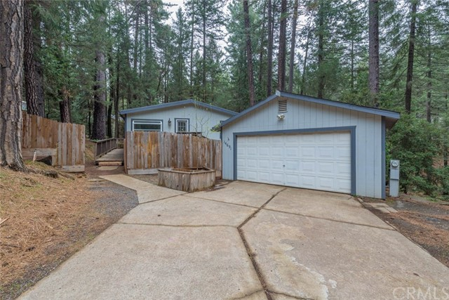 14691 Tyler Court, Magalia, CA 95954