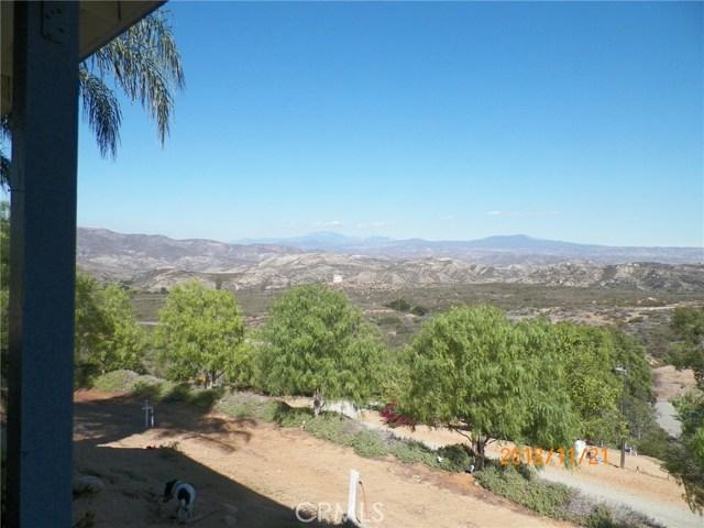 38595 Highway 79, Aguanga, CA 92536