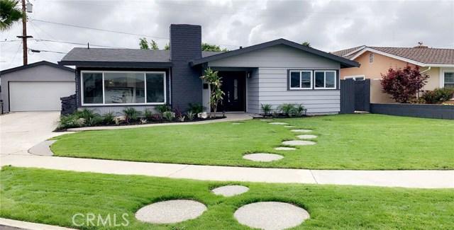 8012 San Lazaro Cir, Buena Park, CA 90620