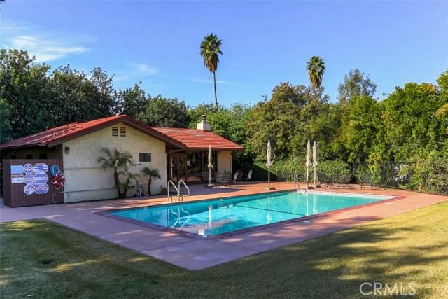 615 E Palm Avenue, Redlands, CA 92374
