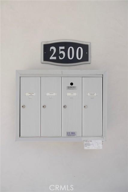 2500 Hermosa Av, Montrose, CA 91020 Photo 15