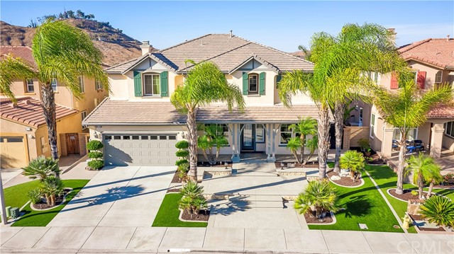 36765 Maxmillian Avenue, Murrieta, CA 92563