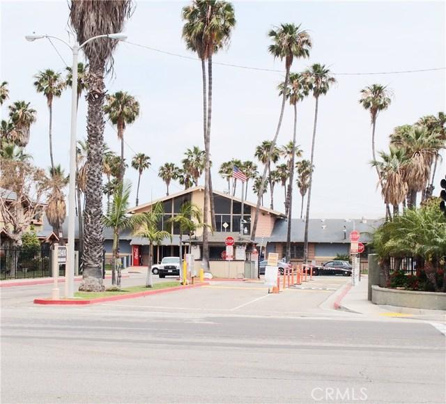 12 Jackrabbit Lane, Carson, CA 90745