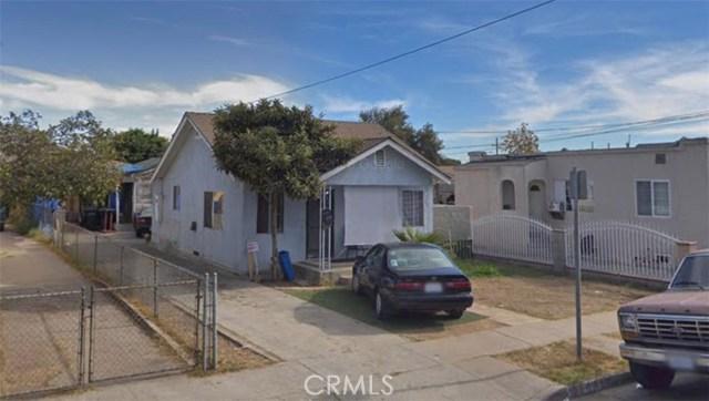 1012 S Herbert Avenue, East Los Angeles, CA 90023