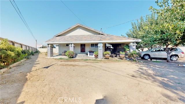 6030 Santa Fe Drive, Winton, CA 95388
