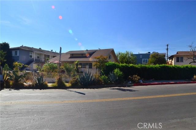 837 N Kingsley Drive, Los Angeles, CA 90029
