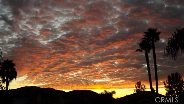 44994 Corte Zorita, Temecula, CA 92592 Photo 57