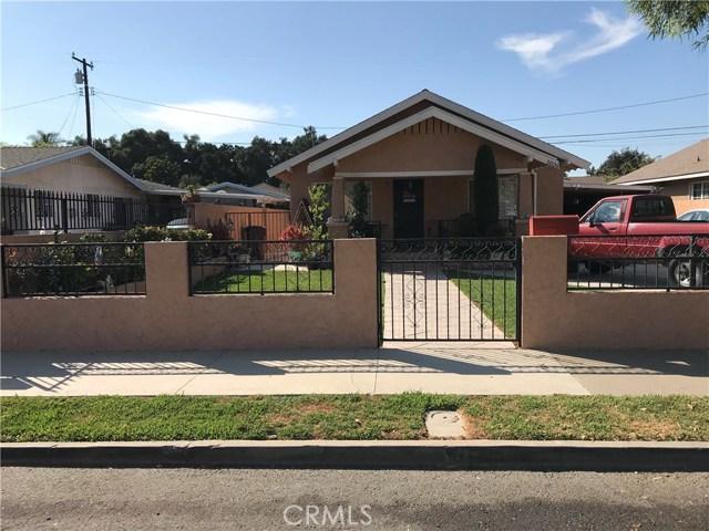 1026 S Kilson Dr, Santa Ana, CA 92701 Photo
