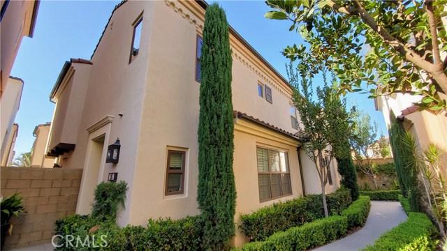 95 Strawberry Grove, Irvine, CA 92620 Photo
