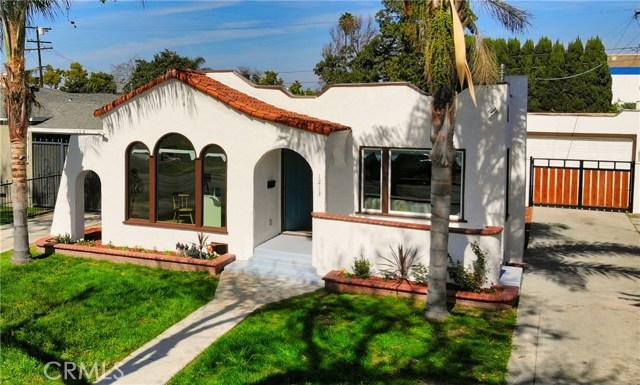 1213 E Pine Street, Compton, CA 90221