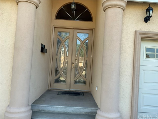 9408 Buell Street, Downey, California 90241, 6 Bedrooms Bedrooms, ,5 BathroomsBathrooms,Single Family Residence,For Sale,Buell,WS20220857
