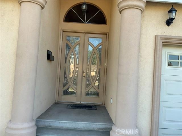 Photo of 9408 Buell Street, Downey, CA 90241
