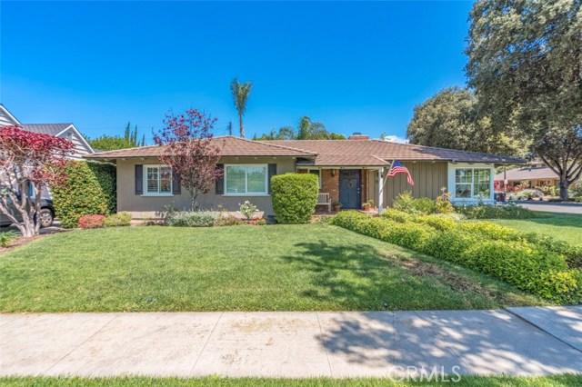 923 W 20th Street, Santa Ana, CA 92706