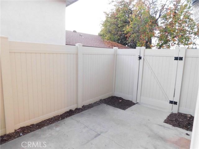 地址: 23350 Sunset Crossing Road, Diamond Bar, CA 91765
